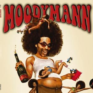 moodymann-1202