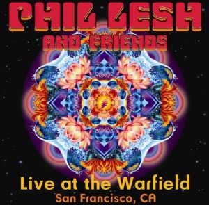 Live_At_The_Warfield_Phil_Lesh