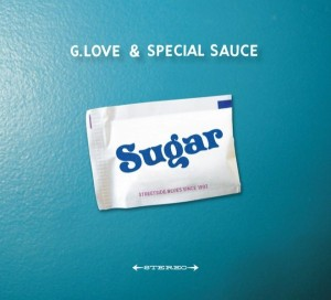 g-love-sugar-600x545
